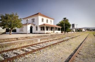 TrainSpot4