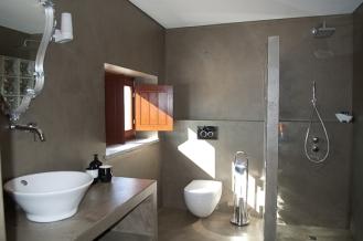 badkamer390560 (1 van 1)