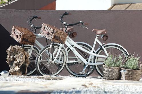 fietsenwit (1 van 1)